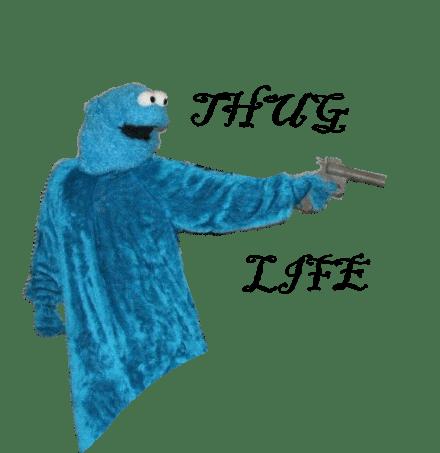 cookiethug