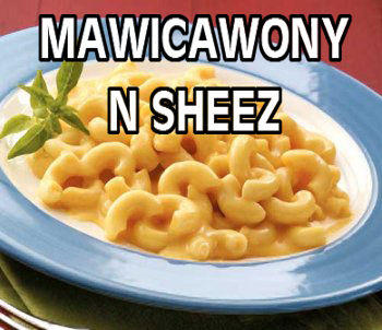 mac cheese2