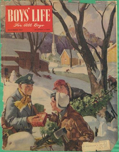 Boys Life 1947 3