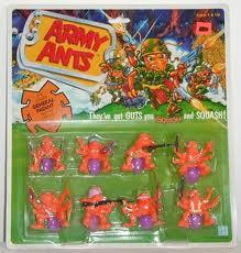 armyants2