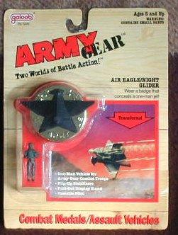 armygear1