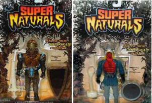 supernaturals1
