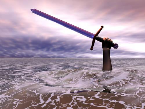 sword 15436