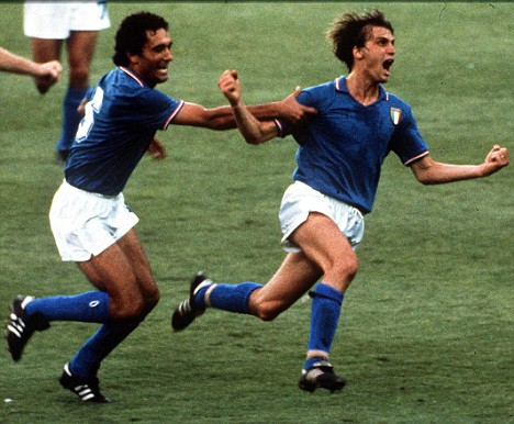 1982 worldcup