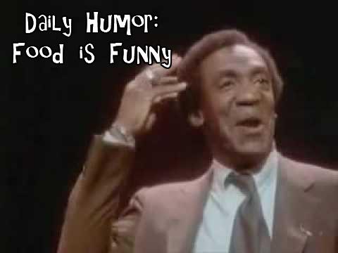 Cosby header