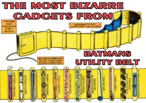 batman utility belthead