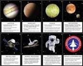 space e1291759038944