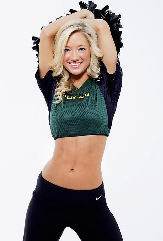 Katelynn Johnson 2