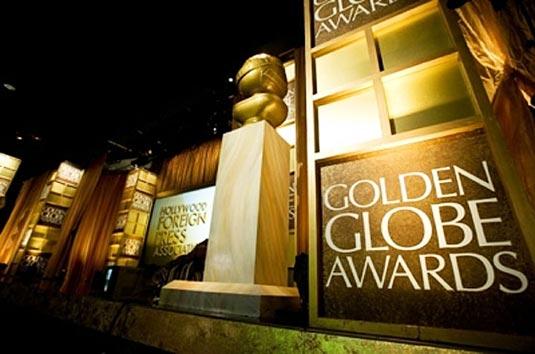 globes header