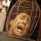 Predicting the Next Five Nicolas Cage Movies