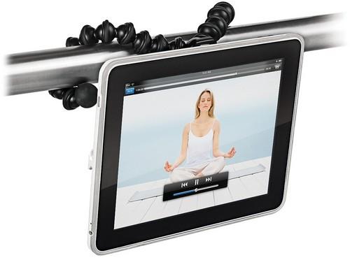 Gorillamobile Yogi for iPad 3 e1297064158521