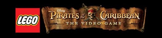 LEGO Pirates Of The Caribbean Video Game e1298177644313