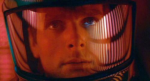 bestpic 2001