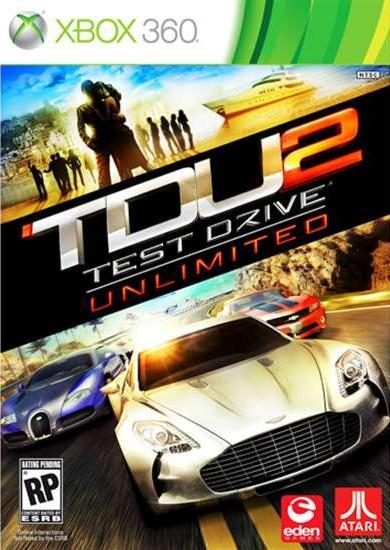 test drive unlimited 2 xbox 360 BG11140 e1297747963582
