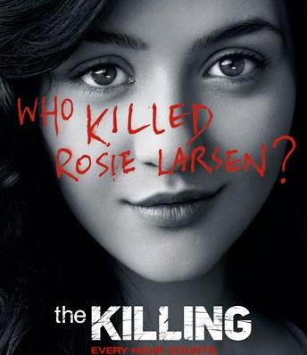 killing amc poster 3411