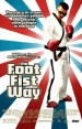 The Foot Fist Way e1308523182803