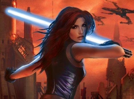 evenement affrontement entre jacen solo et mara jade 6769