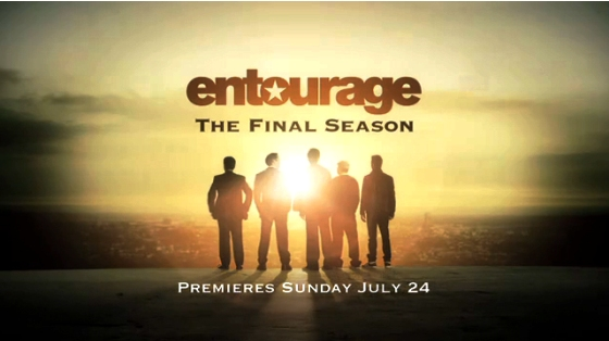 2011 entourage final season 8 promo