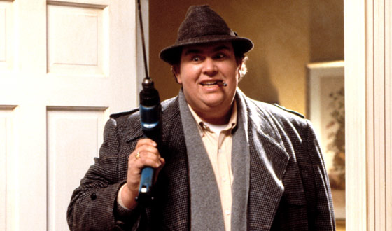 uncle buck 1