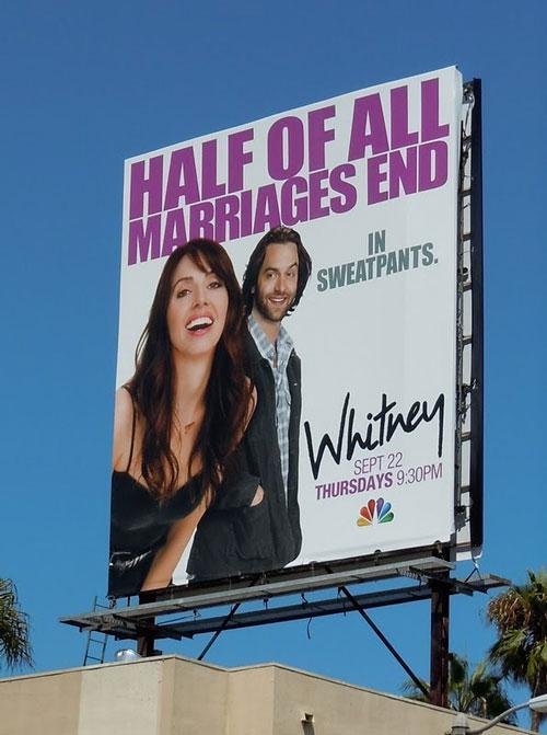 Whitney MarriagesEnd billboard 500px