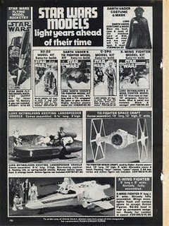 star wars ad 2