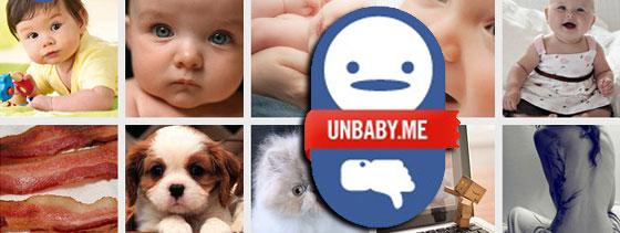 Unbaby