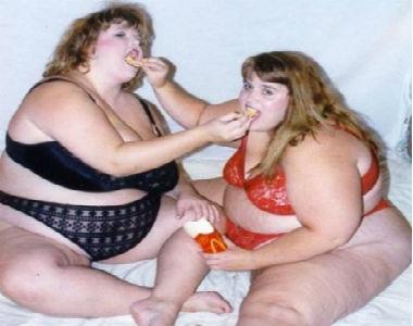 fatgirls