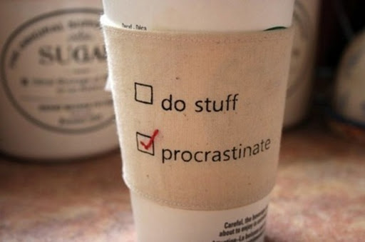 procrastinate4