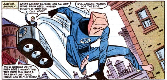 1925173 2008 07 28 162324 spider man ff paperbag1
