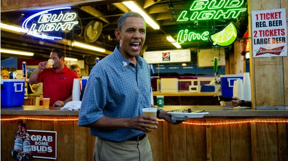 BarackObama beer 570x320