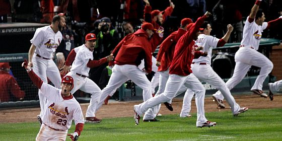 Cardinals header