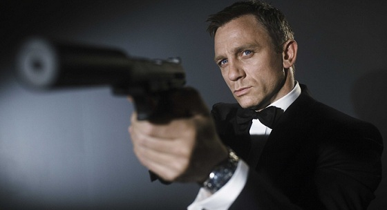 james bond craig junio2006