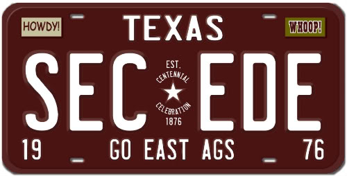 SECEDELICENSEPLATESTICKER LicensePlateOnly 1 1