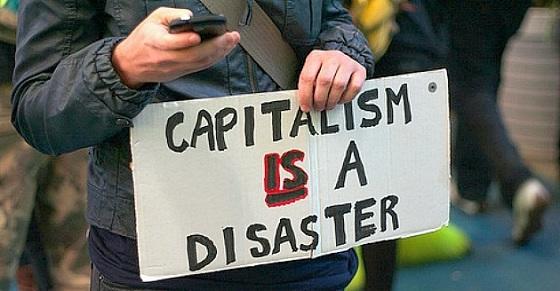 kls 630x328px occupy protest texting flickr startagain 630w