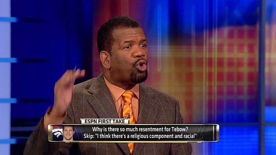 Rob Parker ESPN header