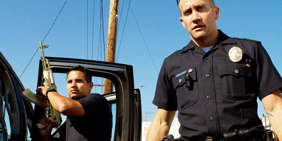 End of Watch 5