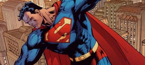 1888897 superman flying
