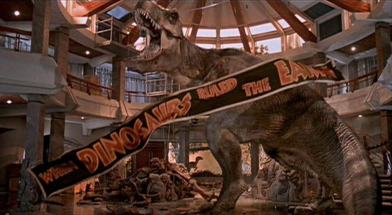 800px jurassic park screenshot 41