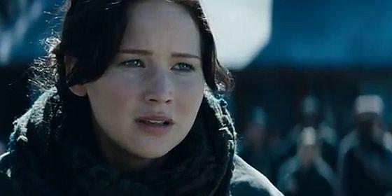 Katniss header