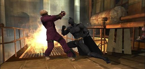 batman begins video game e1369027660325