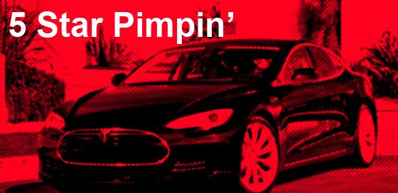 800px Model S copy
