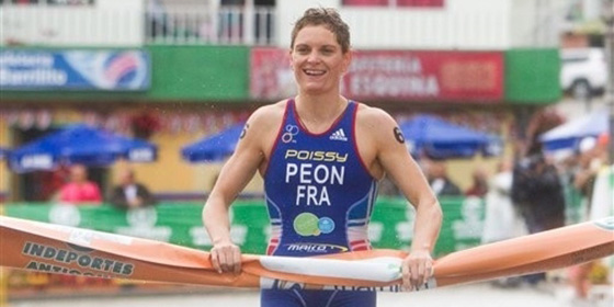 Carole Peon