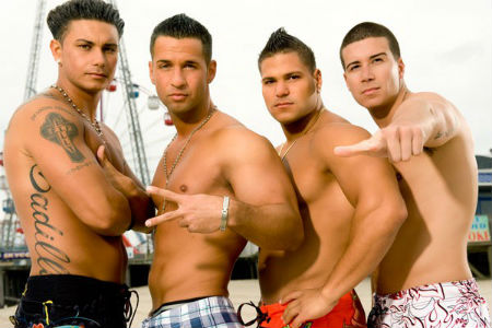 a98660 ronnie magro jersey shore1