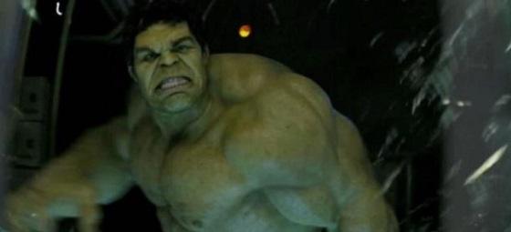 avengers hulk mark ruffalo321 0