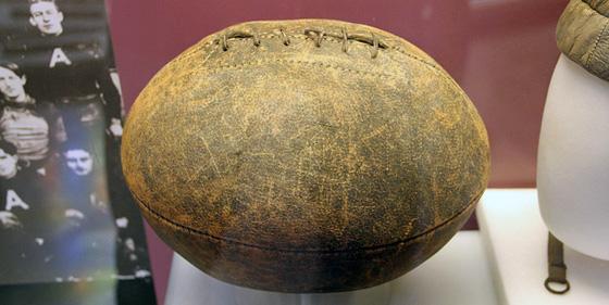 1890 Football