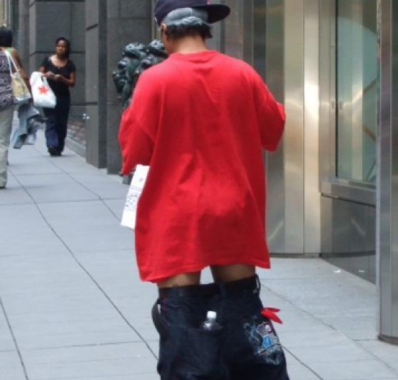 epic fail baggy pants fail