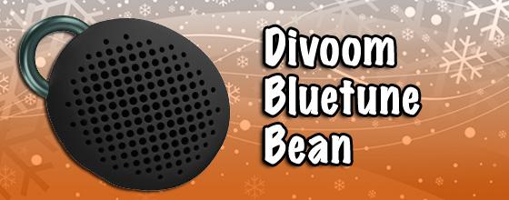 Divoon Bluetoon Bean