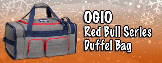 OGIO RBS Duffel
