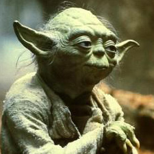 Top Ten Star Wars Quotes Used in Everyday Situations