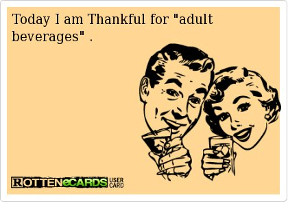 Thanksgiving Ecards Free Funny 3